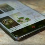 Обзор смартфона ZTE Nubia Z17S 8 (64GB и 128GB), его характеристка, достоинства и недостатки