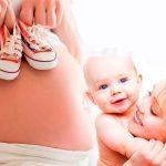 Снятся роды к чему — к чему снится рождение ребенка