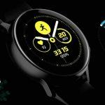 Обзор умных часов Samsung Galaxy Watch Active — достоинства и недостатки, функционал