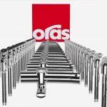 Обзор лучших смесителей Oras