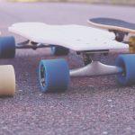 Рейтинг скейтбордов и лонгбордов 2019
