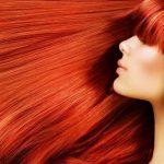 Секреты домашнего ухода за окрашенными волосами