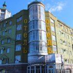 Лучшие недорогие отели и гостиницы Воронежа в 2019 г, с описанием, ценами, контактными телефонами