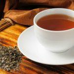 Монастырский чай — находка для худеющих или очередной развод