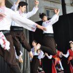 Рейтинг лучших танцевальных школ в Ростове-на-Дону в 2019 году