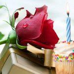 Поздравления красивые подруге с днем рождения