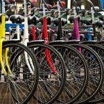 Лучшие велосипеды до 30000 рублей