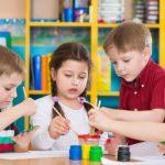 Лучшие детские сады Перми в 2019 году, с адресами и телефонами, с ценами за услуги