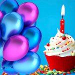 Поздравление с днем рождения до слез своими словами