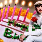 Поздравления с днем рождения парню, мужчине поздравление