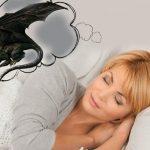 Снится дракон к чему — дракон женщине к чему снится