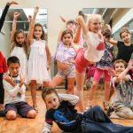 Рейтинг лучших танцевальных школ Казани в 2019 году