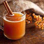Медовый сбитень от простатита способ применения, рецепты приготовления
