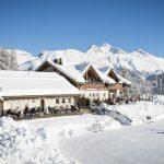 Обзор лучших горнолыжных курортов Европы 2019 года
