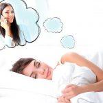 Разговаривать во сне по телефону к чему снится