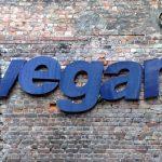 Рейтинг лучших вегетарианских ресторанов Нижнего Новгорода в 2019 году