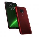 Смартфоны Motorola Moto G7 Play, Plus и Power — достоинства и недостатки