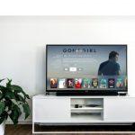 Пульт для ТВ на Android, рекомендации и советы к выбору