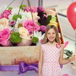 На др поздравление, племяннице в день рождения поздравления