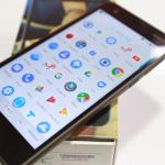 Обзор смартфон Nokia 2 Dual sim — плюсы и минусы