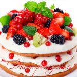 С днем рождения ржачные поздравления