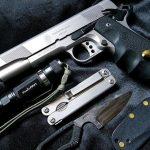 Средства самообороны без лицензии рейтинг лучших в 2019 году