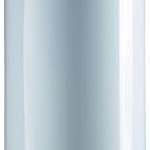 Описание водонагревателя Ariston ABS Pro Eco Slim 80 V