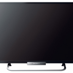 Описание телевизора Sony KDL-24W605A