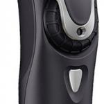 Описание машинки для стрижки волос Panasonic ER1611