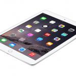 Необъективный обзор все недостатки Apple iPad Air 2