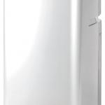 Обзор мобильного кондиционера Electrolux EACM-14ES