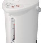 Описание термопота Panasonic NC-EH40P WTW