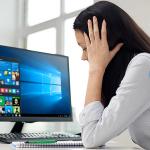 Стоит ли бояться устанавливать Windows 10
