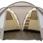 Описание палатки NORDWAY FAMILY DOME 6