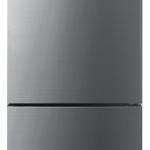 Обзор холодильника Samsung RL-59 GYBMG