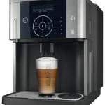 Описание кофеварки WMF 900 S