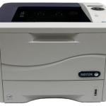 Описание принтера Xerox Phaser 3320 DNI