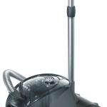 Описание пылесоса Bosch BSG 62185