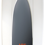 Описание водонагревателя Aeg MP 8