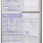 Обзор холодильника Sharp SJ SC 55 PVSL