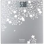 Описание напольных весов Tefal PP 1110