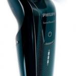 Обзор электробритвы Philips RQ 1250