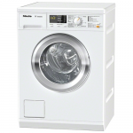 Обзор стиральной машинки Miele WDA 100 W CLASSIC