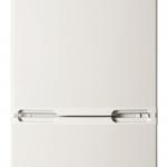 Описание холодильника Атлант ХМ 4214-000