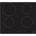 Описание плиты Hansa BHI68300