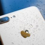 Необъективный обзор все недостатки iPhone 7