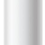 Описание водонагревателя Thermex RZL 30
