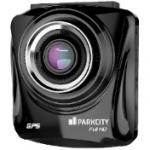Описание видеорегистратора ParkCity DVR HD 770