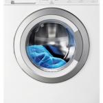 Обзор стиральной машинки Electrolux EWS 1277 FDW