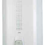 Описание водонагревателя Electrolux EWH 100 Royal
